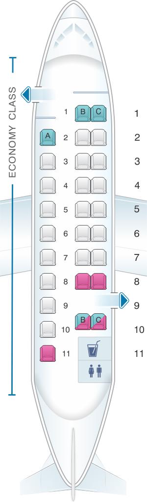 Virgin America  Find flight listing option at FlyZED  ID