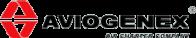Aviogenex logo