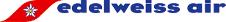 Edelweiss Air logo
