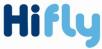 Hi Fly logo