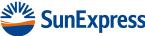 SunExpress logo